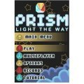 Prism: Light the Way