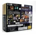 EVE The Lost One & Desire Value Pack
