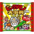 Bikkuriman Daijiten [Amazon.co.jp Perfect Limited Edition]
