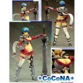 The Art of Shunya Yamashita Scale 1/7 Pre-Painted PVC Figure: Cocona
