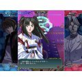 The Castle of Shikigami III / Shikigami No Shiro III