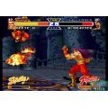 Fatal Fury Battle Archives 2 (Neo Geo Online collection The Best)