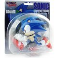 Sonic The Hedgehog Series 1 - Vinyl Figure: Sonic