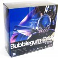 Bubblegum Crisis 1/15 Scale Pre-Painted PVC Figure: Motoslave with Sylia
