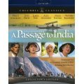 A Passage to India: Collector's Edition
