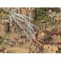 Stronghold Crusader Extreme (DVD-ROM)