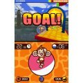 Super Monkey Ball DS (Bargain Edition)