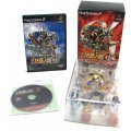 Dai-2-ji Super Robot Taisen Alpha [Limited Edition]