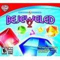 Bejeweled 2 - JC