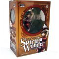 Excellent Model Core Spirit of Wonder 1/8 Scale Pre-Painted PVC Figure: China Melancholy (Limited Version)