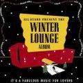 Winter Lounge [Limited Edition]