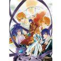 Harukanaru Toki no Naka de Yumenoukihashi Special [Treasure Box]