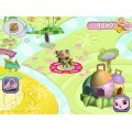 Littlest Pet Shop: Spring