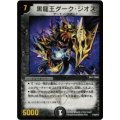 DSVision Duel Masters Box Set