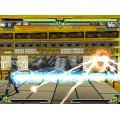 King of Fighters Maximum Impact Regulation A (SNK Best Collection)