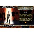 Guitar Hero On Tour: Modern Hits (Bundle)