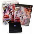 Capcom vs. SNK 2: Millionaire Fighting 2001 Modem Pack