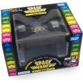 Space Invaders Game Coin Bank