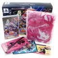 Mahou Shoujo Lyrical Nanoha A's Portable: The Battle of Aces [Limited Edition]