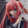 Shining Wind 1/7 Scale Pre-Painted PVC Figure: Kanon Seena