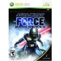 Star Wars: The Force Unleashed [Ultimate Sith Edition]