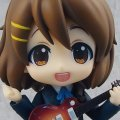 Nendoroid No. 086 K-ON!: Hirasawa Yui (Re-run)