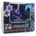 Neon Genesis Evangelion Money Bank EVA