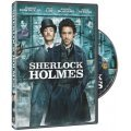 Sherlock Holmes [2-Disc Collector's Steel Edition]