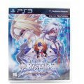 BlazBlue: Continuum Shift [Limited Edition]