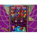 Super Puzzle Bobble 2