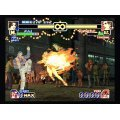 The King of Fighters 99