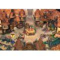 Final Fantasy IX (Greatest Hits)