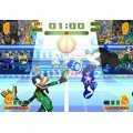 Disney Sports: Basketball