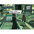 Phantasy Star Online Episode III: C.A.R.D. Revolution [Trial Edition]
