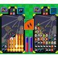 Super Bomberman: Panic Bomber W
