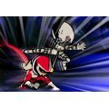 Viewtiful Joe (Player Choice Edition)