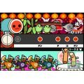 Taiko no Tatsujin: Animated Cartoon Festival