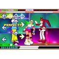 Dance Dance Revolution Party Collection [incl. Controller]