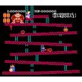 Famicom Mini Series Vol.02: Donkey Kong