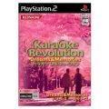 Karaoke Revolution ~ Dreams & Memories
