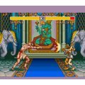 Street Fighter II Turbo [preowned/loose]