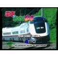 Densha de Go! 64 [Engineers Pack]