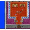 Dragon Quest I & II