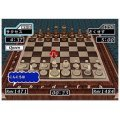 SuperLite 2000 Mezase! Chess Champion