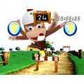Saru EyeToy / Ape Escape EyeToy (Chinese Version)