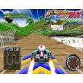 Bomberman Kart DX (Hudson the Best)