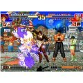 The King of Fighters Orochi Collection