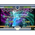 Dance Dance Revolution Ultramix