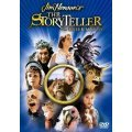 Jim Henson's The Storyteller Greek Myths