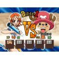 From TV Animation One Piece: Grand Battle! Combat Rush